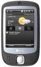 HTC Touch Dual P5500