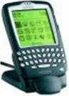 Blackberry 6670