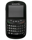 Alcatel One Touch 358