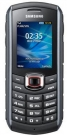 Samsung Xcover 271 b2710