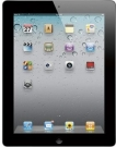 Apple ipad 16gb 3g