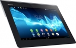 Sony Ericsson Tablet S WiFi SGPT121