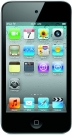 Apple iPod Touch 64GB 4th gen