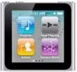 Apple iPod Nano 16GB 7th Gen