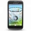 Alcatel One Touch Ultra 998