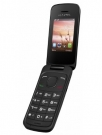 Alcatel One Touch 2050
