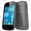 Alcatel OneTouch POP C1 4015