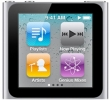 Apple iPod Nano 8GB 6th gen