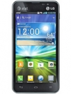 LG Escape P870 For AT&T