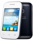 Alcatel One Touch 3035