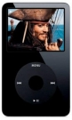 Apple iPod Classic Video 80GB 5th gen