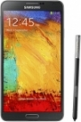 Samsung galaxy note 3 lte n7505