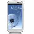 Samsung Galaxy Win I8552 Duos Grand Quattro