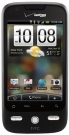 HTC DROID Eris Verizon