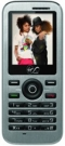 Virgin Mobile VM621i