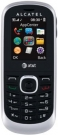 Alcatel One Touch 510 AT&T