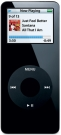 Apple iPod Nano 2GB 1st gen