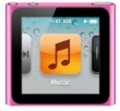 Apple iPod Nano 8GB 7th Gen