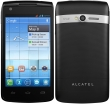 Alcatel One Touch 992
