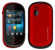 Alcatel One Touch MAX 909