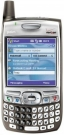 Palm Treo 700WX Verizon
