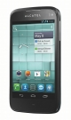 Alcatel One Touch Ultra 997