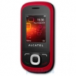Alcatel One Touch 390