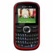 Alcatel One Touch 639