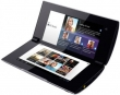 Sony Ericsson Tablet P 3G SGPT211
