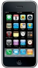 Apple iPod Touch 8GB 3rd gen