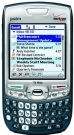 Palm Treo 755P Verizon