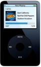 Apple iPod Video 80GB 5th gen