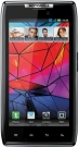 Motorola Droid RAZR XT912 Verizon