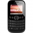 Alcatel One Touch  3003