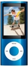 Apple iPod Nano 8GB 5th gen