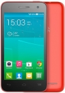 Alcatel One Touch POP S3 5050