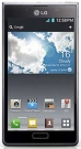 LG Optimus L7 P705 for China