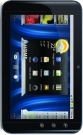 Dell Streak 7 WIFI