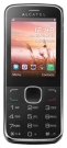 Alcatel One Touch 2005