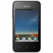 Huawei Ascend G7500