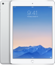 Apple ipad air 2 64gb 4g
