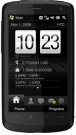 HTC Touch HD T8282