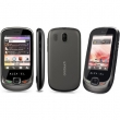 Alcatel One Touch 6020