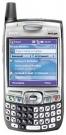 Palm Treo 700W Verizon