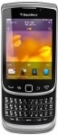 Blackberry torch 9810 (vodafone)