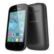 Alcatel One Touch Pop C3 4033