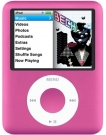 Apple iPod Nano 8GB 3rd gen