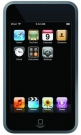 Apple iPod Touch 16GB 3rd gen
