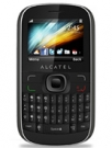 Alcatel One Touch 385