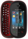 Alcatel One Touch 880 XTRA